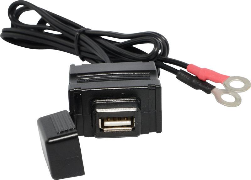 BAAS USB2 USB-MINI-STECK-