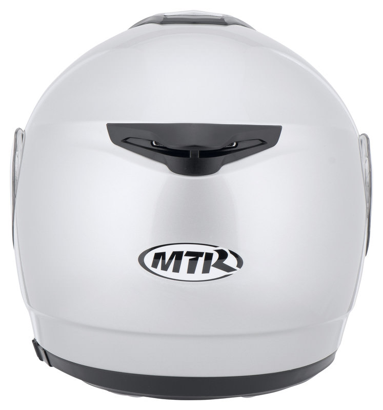 MTR K-15