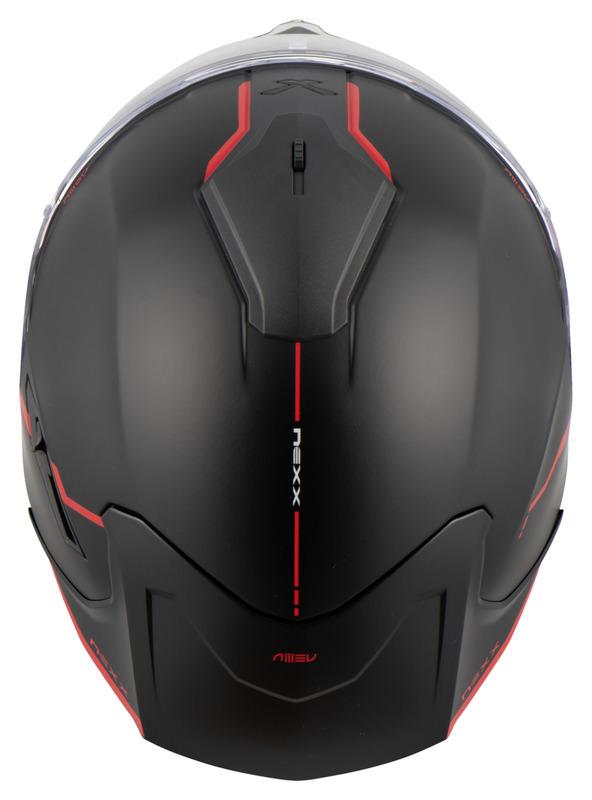 NEXX SX.100 R SHORTCUT