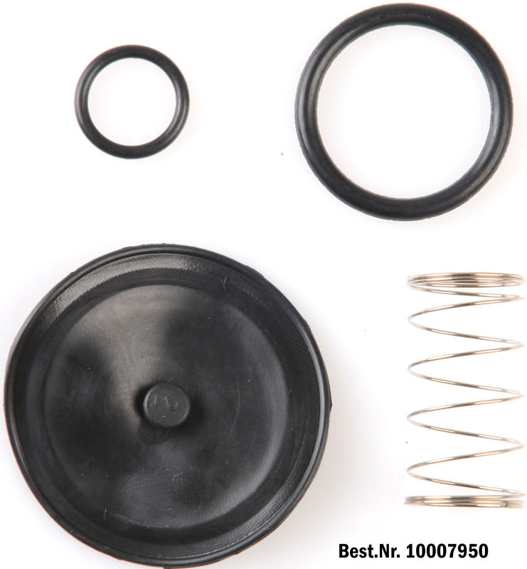 FUEL COCK REPAIR KIT