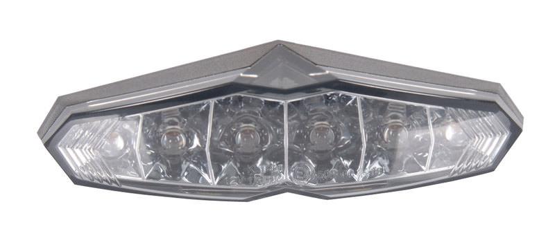 KOSO LED-RUECKLICHT