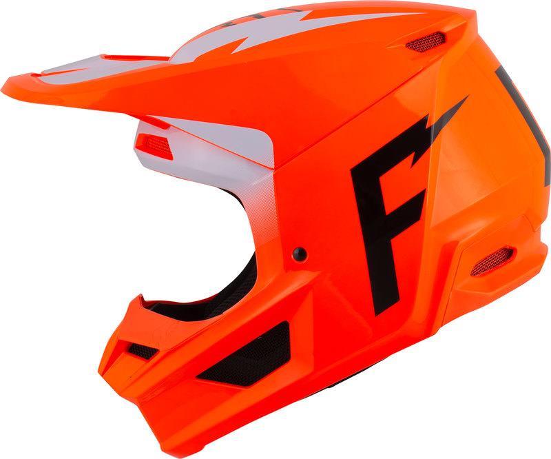 FOX V1 WERD