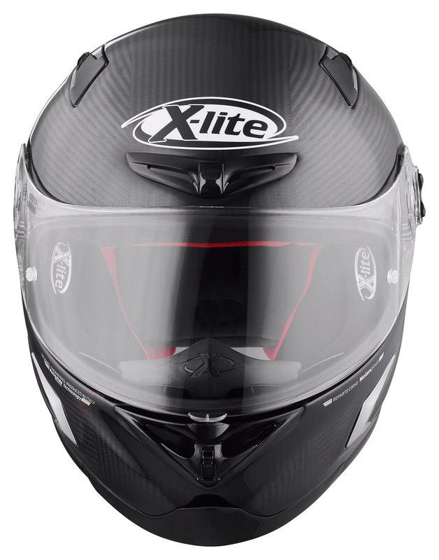 X-LITE X-802RR ULTRA