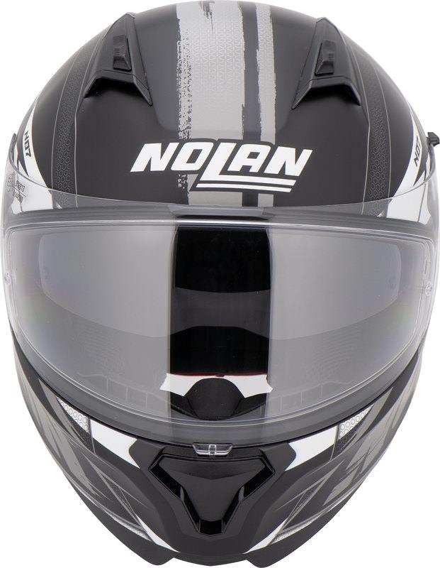NOLAN N87 FULMEN