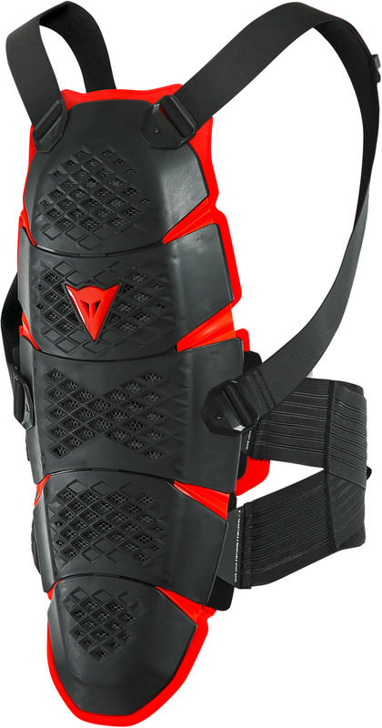 DAINESE PRO-SPEED BACK