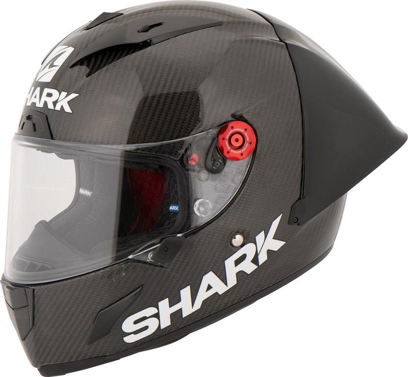 SHARK RACE-R PRO GP FIM