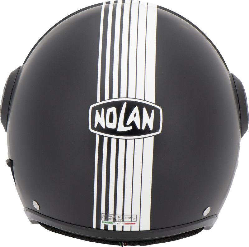 NOLAN N21 VISOR