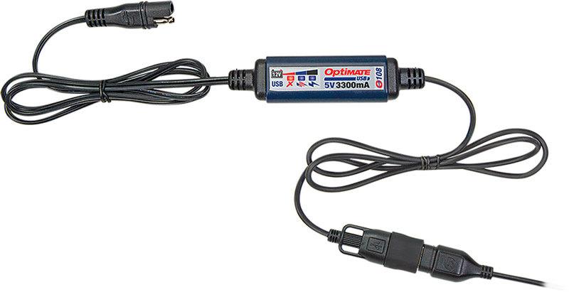 OPTIMATE USB O-108