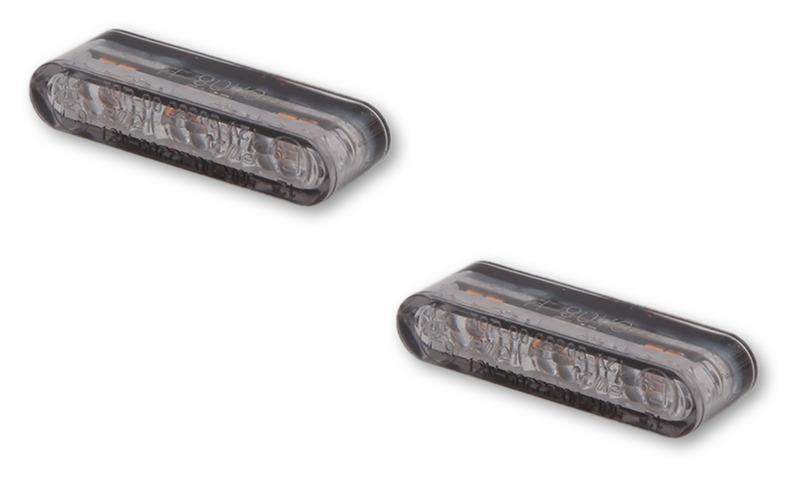 STAR-MX1 3IN1 LED-BLINKER