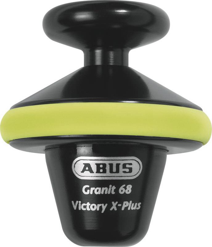 ABUS GRANIT 68 VICTORY