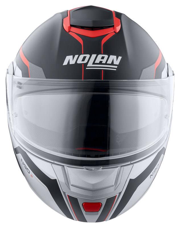 NOLAN N90.2 MERIDIANUS