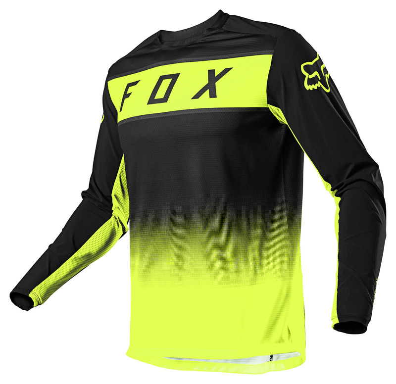 FOX LEGION