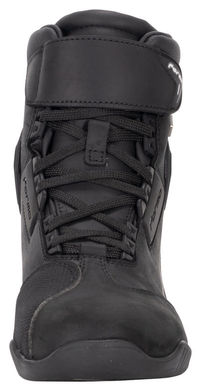 FORMA TRIBE HDRY STIEFEL