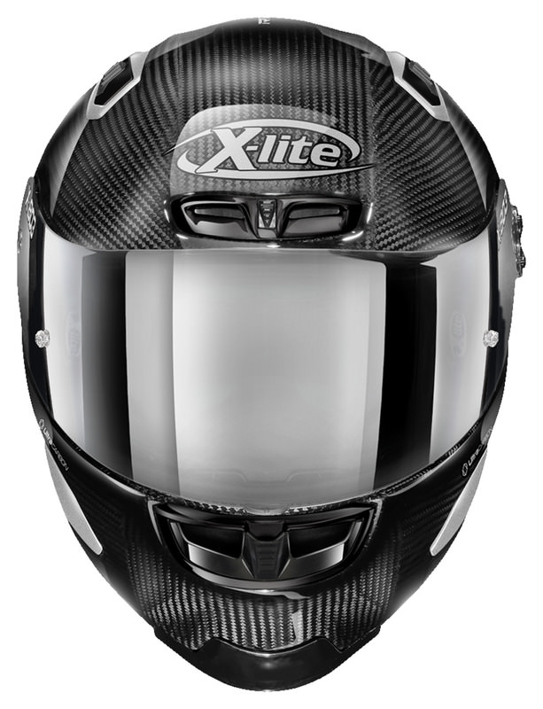 X-LITE X-803 RS CARBON