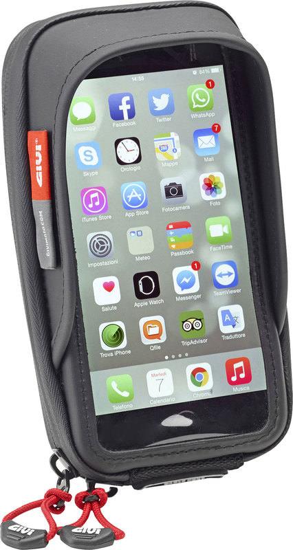 GIVI S957B GPS UNI-TASCHE