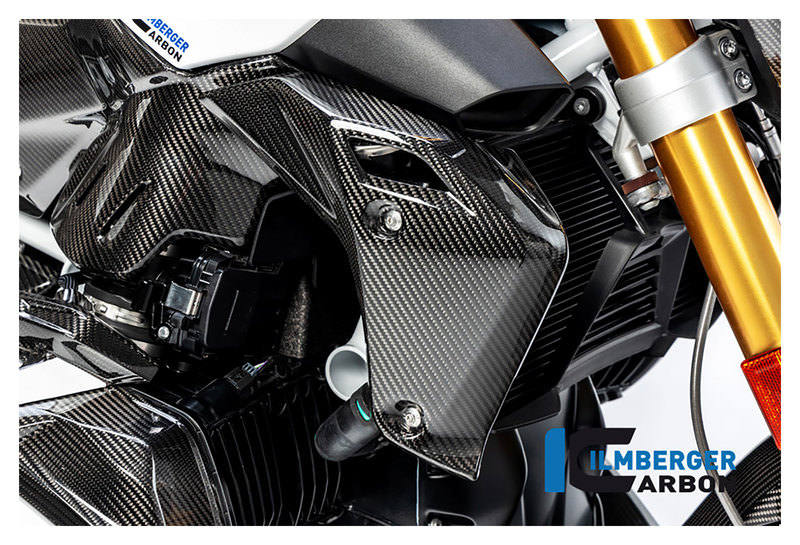 BMW R1250 R/RS 19-