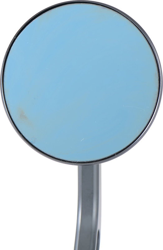 LSL BAR-END MIRROR