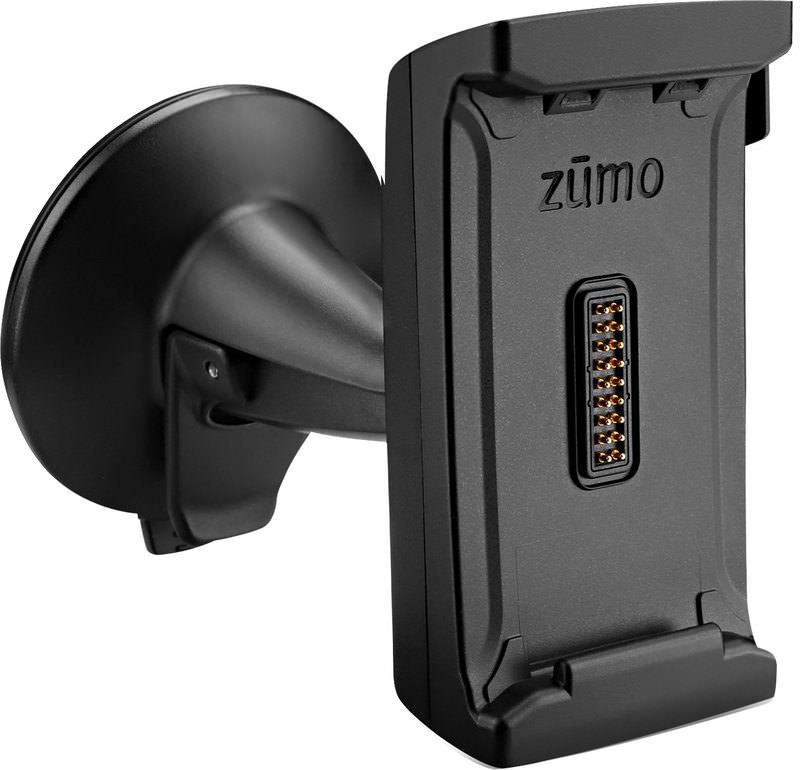 ZUMO 590LM/595LM CAR