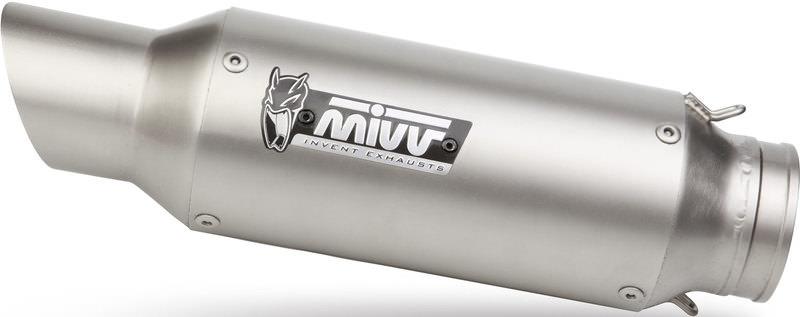 MIVV GP-M2