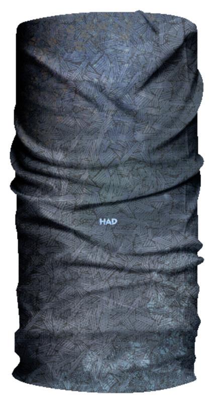 H.A.D. ORIGINAL SMOKE