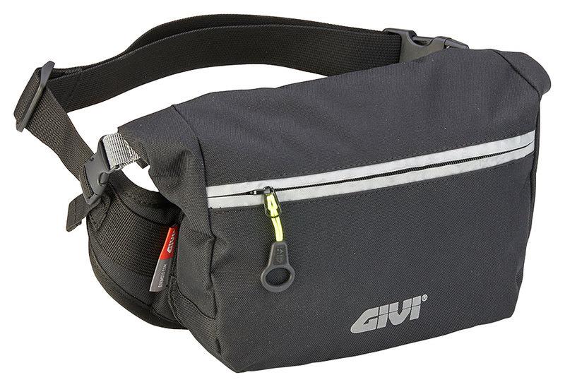GIVI EASY-BAG BAUCHTASCHE