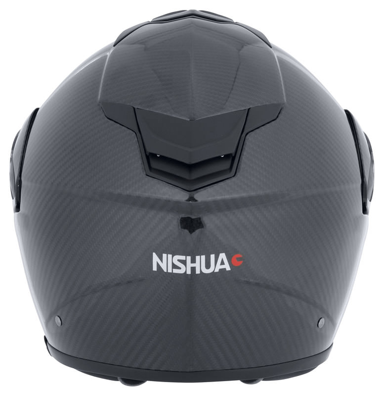 NISHUA NFX-3 CARBON