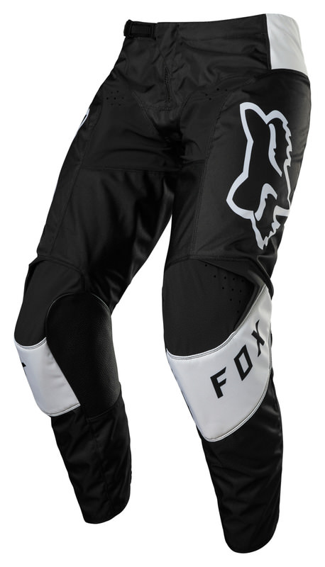 FOX YOUTH 180 LUX