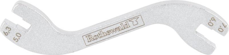 ROTHEWALD