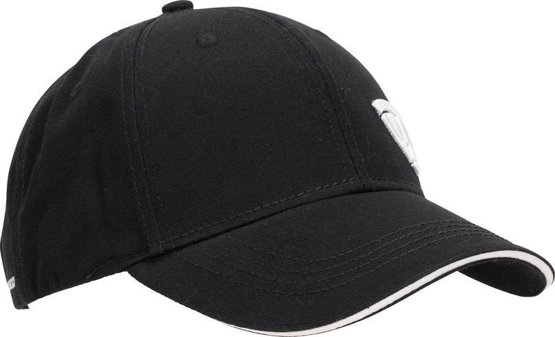 VANUCCI VXM-2 LOGO CAP
