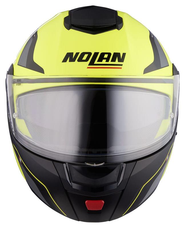 NOLAN N90.2 STRATON