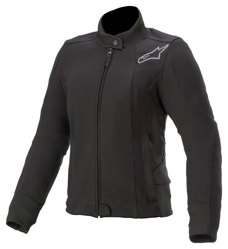 ALPINESTAR BANSHEE FLEECE