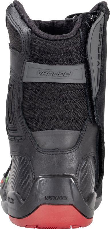 VANUCCI VTB 21