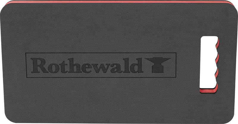 ROTHEWALD UNTERLAGE