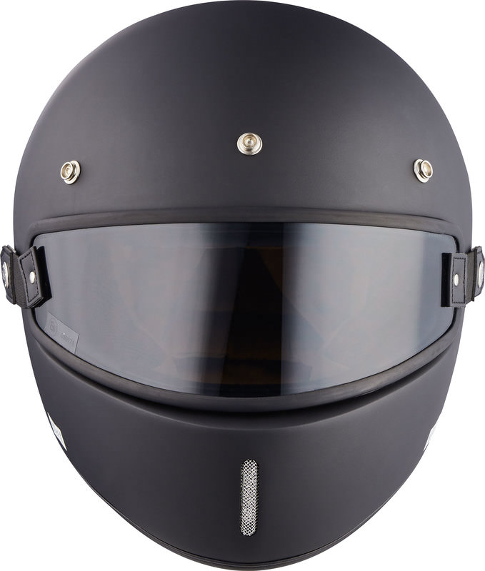NEXX X.G100 PURIST