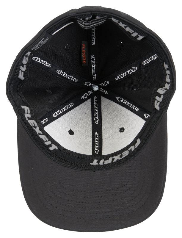 ALPINESTARS BLAZE CAP