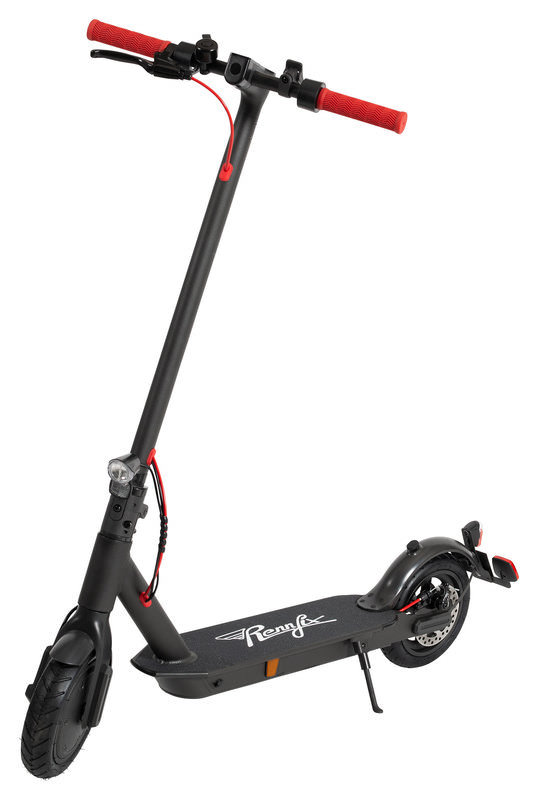 RENNFIX E-SCOOTER 1