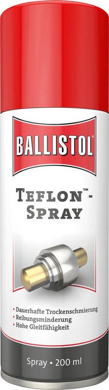 BALLISTOL TEFLON-SPRAY