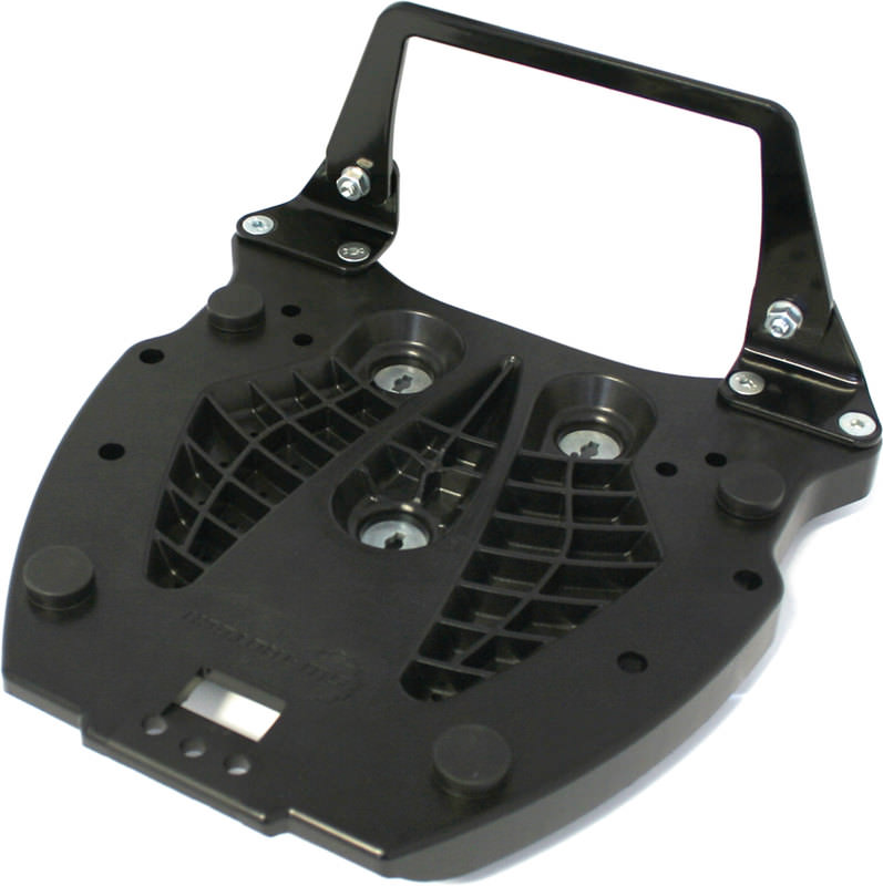 QUICK-LOCK ADAPTER PLATES