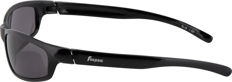 FOSPAIC TREND-LINE MOD.5