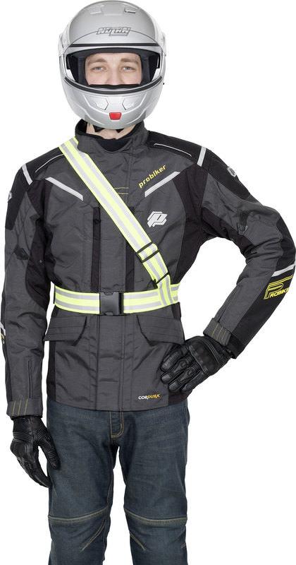 MOTO112+ SAFETY BELT