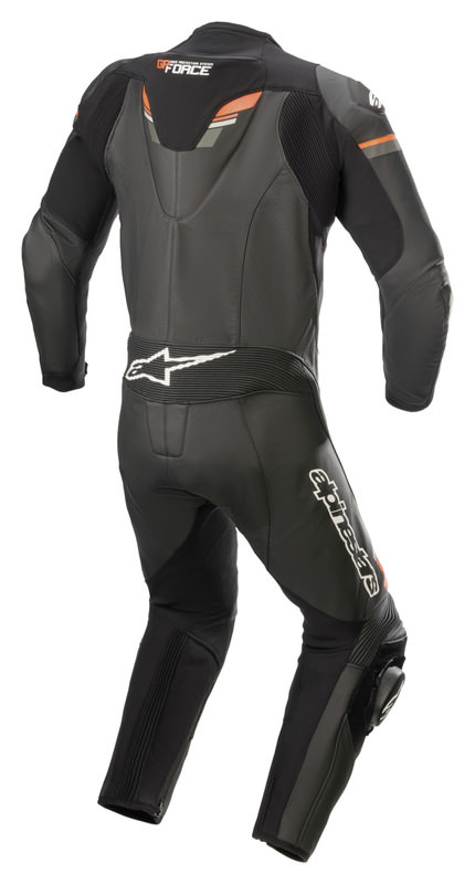 ALPINESTARS GP-FORCE