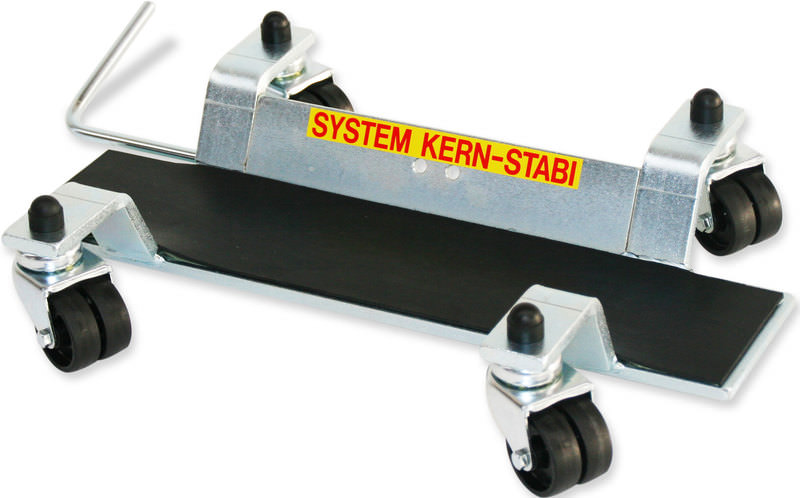 KERN-STABI BIKE MOVER