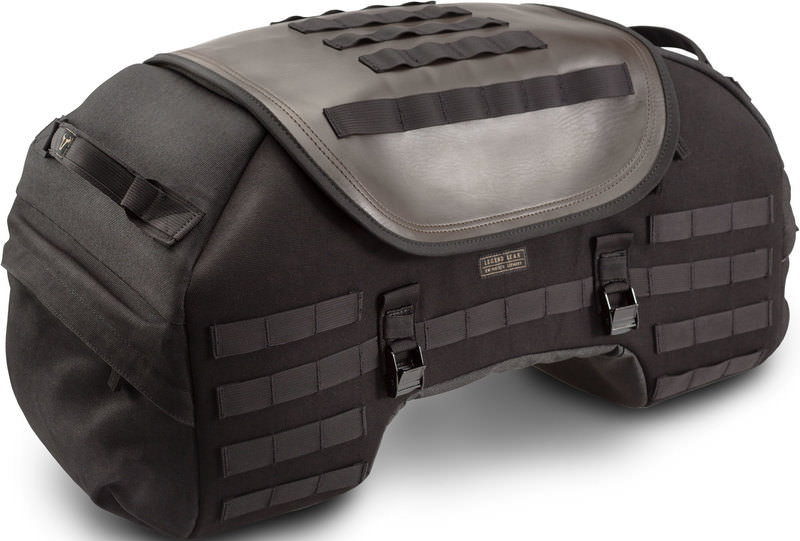 LEGEND GEAR LR2 TAIL BAG