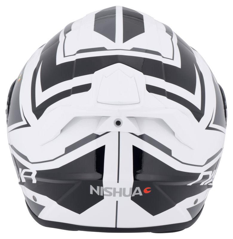 NISHUA NTX-4