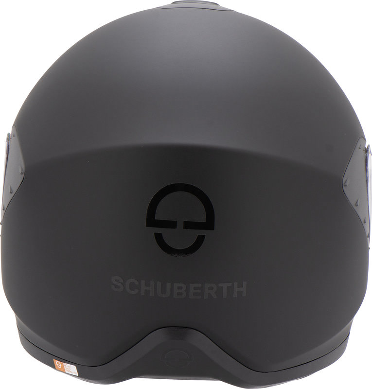 SCHUBERTH R2