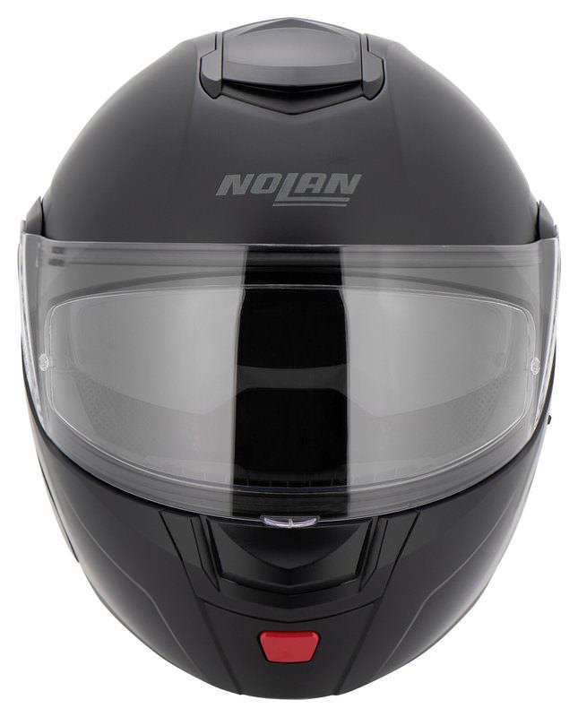 NOLAN N90.2 CLASSIC