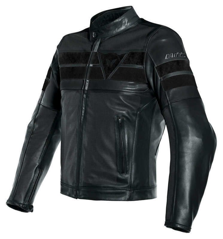 DAINESE 8-TRACK PERF.