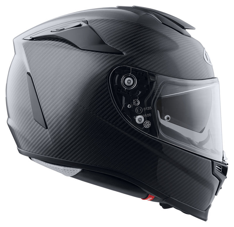 HJC RPHA 70 CARBON SOLID