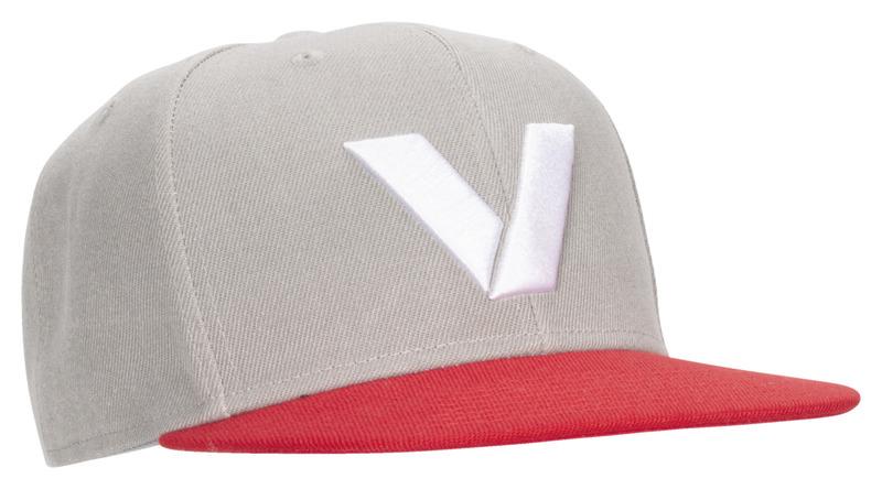 VANUCCI VXM-5 CAP