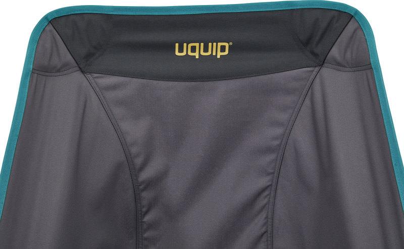 UQUIP FALTSTUHL